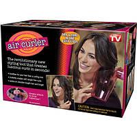Насадка для завивки локонов Air Curler