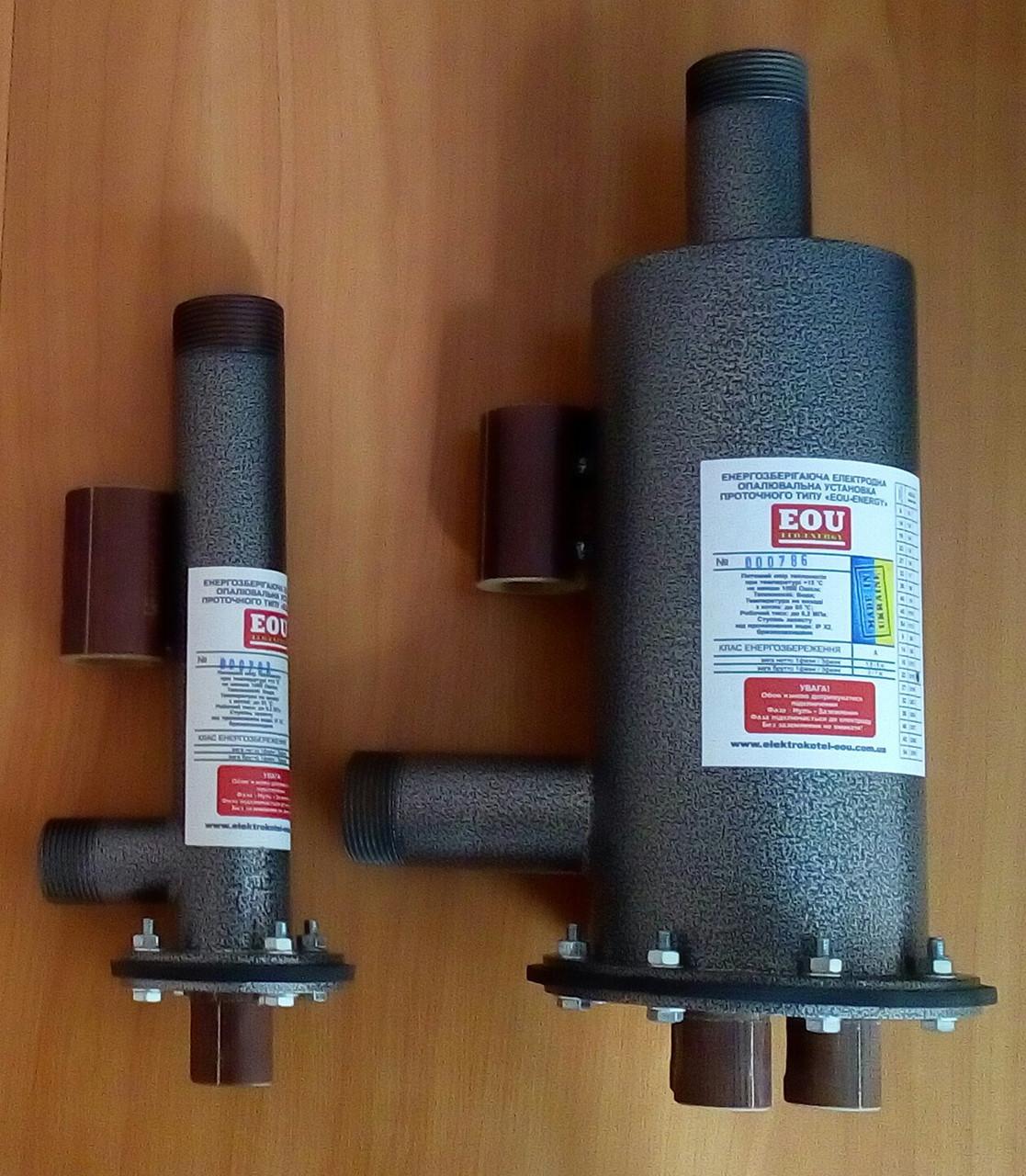 Теплообменник для электродного котла Кожухотрубный теплообменник Alfa Laval VLR3x33/104-6,0 Миасс