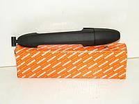 Наружная ручка боковой-сдвижной двери на Мерседес Спринтер 906 2006-> AUTOTECHTEILE (Германия) — A7625, фото 1