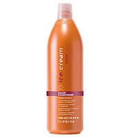 Кондиционер для окрашенных и мелированных волос Inebrya Conditioner Color 1000 мл.