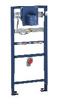 Инсталляционная система для писсуара Grohe Rapid SL 38786001