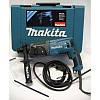 Перфоратор Makita HR 2470 (780 Вт, 3 режима работы)