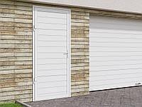 Гаражні двері DoorHan, фото 1