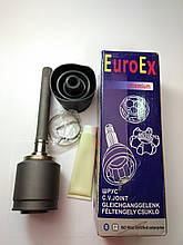 ШРУС 2123 внутрішній правий EuroEX