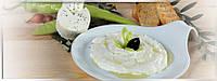 Сырный салат с острым перцем (Хтипити)