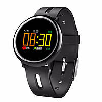 Умные часы S-07 (Smart Watch Bakeey HB08)