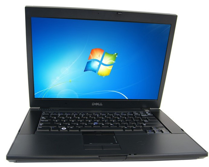 Ноутбук Dell Latitude E6500 15