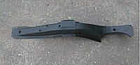 Лонжерон підлоги проміжний (середній) правий (ріг) ВАЗ-2101, 2102, 2103, 2104, 2105, 2106, 2107