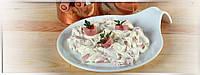 Венгерский салат, фото 1