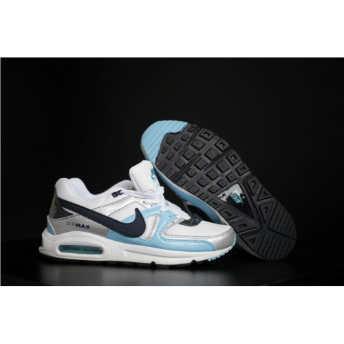 fast delivery outlet boutique los angeles spain nike air max command 90 skyline b3526 9c54b