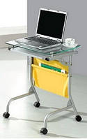 Стол компьютерный ST-F1119