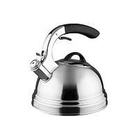 Чайник Space 2.6л Vinzer 89007