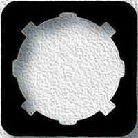 Комплект прокладок для получения ступени защиты IP-44