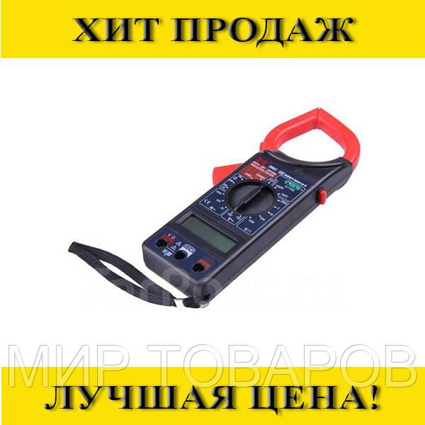 Мультиметр DT-266