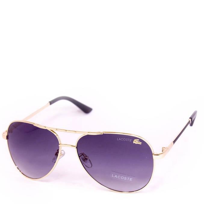 Мужские солнцезащитные очки 8256-3 - Интернет-магазин одежды, обуви и  аксессуаров в f8480bfa1b7