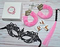Подарочный романтический набор Specially for you!, фото 1