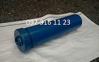 Гидроцилиндр 2ПТС-6 (3-х штоковый)