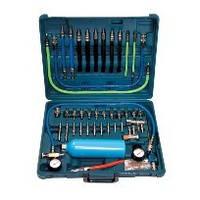 Комплект для очистки инжекторов  JTC JW0094