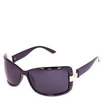 081fd7a8c744 Солнцезащитные поляризационные женские очки Polarized P4903-1