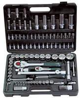 Набор инструмента 94 предмета Force  4941