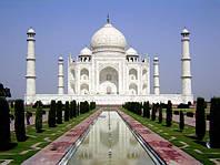 Туры в Индию, Гоа из Одессы и Киева, фото 1