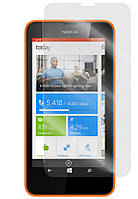 Защитная пленка для Nokia Lumia 630 / 635