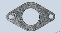 Прокладка МТЗ  240-1015671 колектора ПД