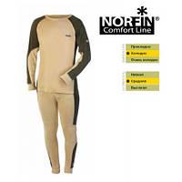 Термобелье Norfin Comfort Line