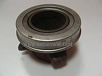 Подшипник выжимной с муфтой Foton 1601430-АОН