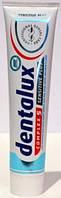 Зубная паста DentaLux Sensitive Plus (Чувствительные зубы)