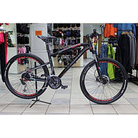 "Велосипед  Haibike Seet Hardseven 3.0 27.5"""