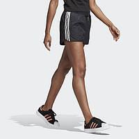 Спортивные шорты, бриджи Reebok и Adidas