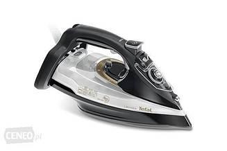 TEFAL FV9747 Ultimate iron