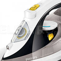 Утюг PHILIPS GC3811 / 80