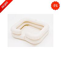 Комплект для мытья головы лежачих больных () (Armed)