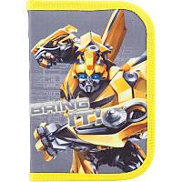 Пенал Kite 622 Transformers TF18-622-1, фото 1