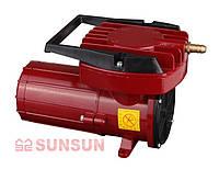 Компрессор для перевозки рыбы SunSun HZ 120