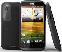 HTC Desire V T328w , фото 1