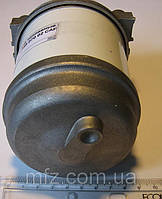 Топливный фильтр в сборе FF 085 070 02 CAV В41331681 6 526600