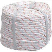Канат белый D10х5 кг, 100м