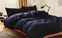 Комплект постельного белья французский лен  Prestij Textile 77142