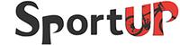 Магазин спорттоваров SportUp