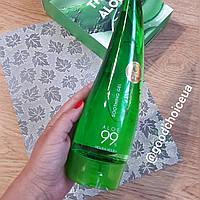Корейский универсальный гель для тела Holika Holika Aloe 99% - 250 мл