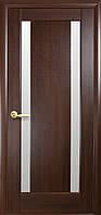 Межкомнатные двери Босса