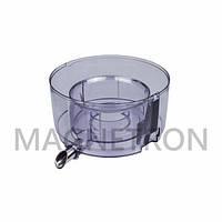 Слив сока соковыжималки для кухонных комбайнов Philips 420303584080