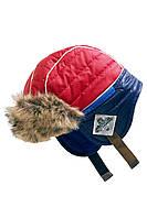 Зимняя шапка Next 3-6 лет