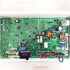 Плата управления Viessmann Vitodens B1HC/B1KC - 7865467, фото 3