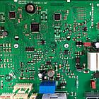 Плата управления Viessmann Vitodens B1HC/B1KC - 7865467, фото 4