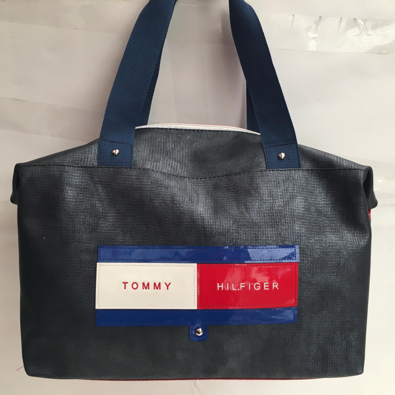 e2e6d9d49512 Женская модная сумка
