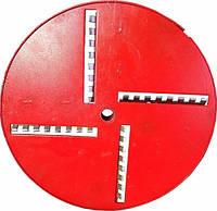 Режущий диск для ручной Корнерезки, фото 1